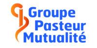 Logo_institutionnel copie