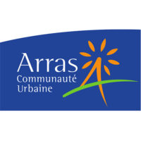 Communauté_urbaine_d'Arras