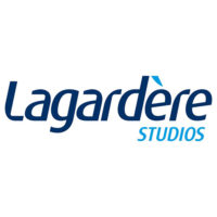 lagardere_studios