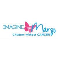 logo Imagine for Margo