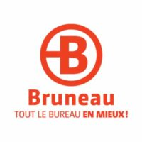 bruneau_logo_baseline_v_cmjn Vecto copie